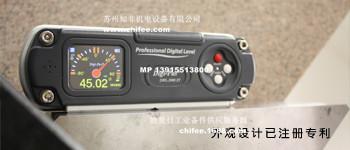 2000-2.jpg