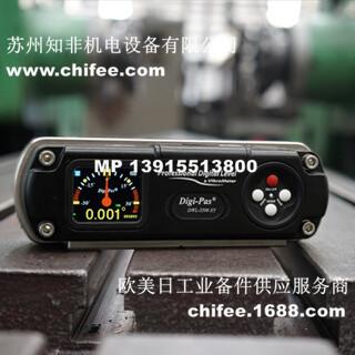 3500-cnc.jpg