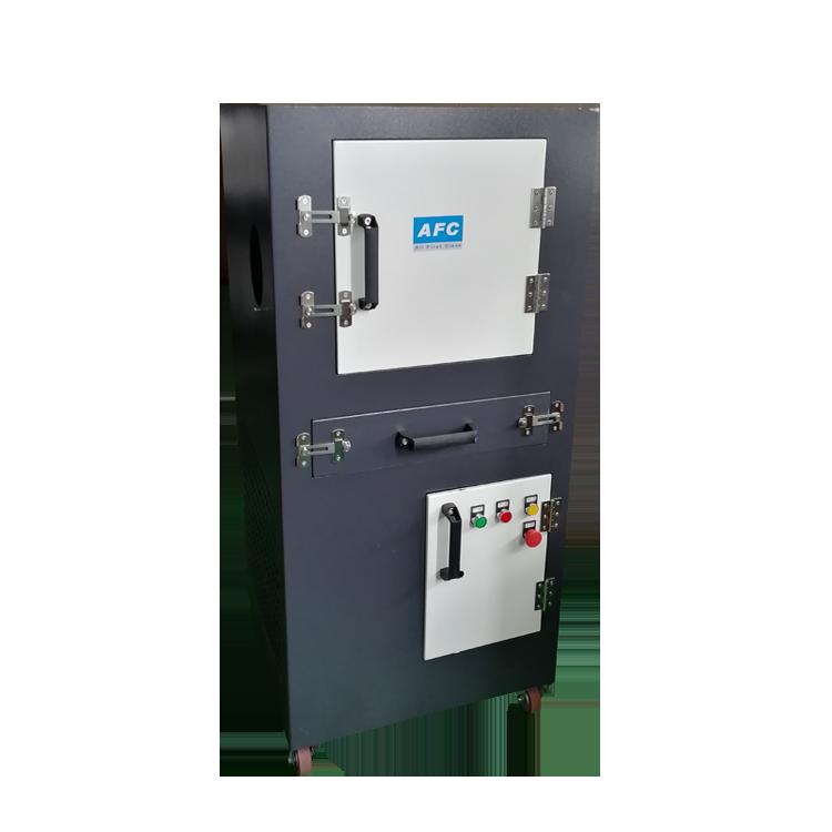 AFC-2200HY 焊烟净化器