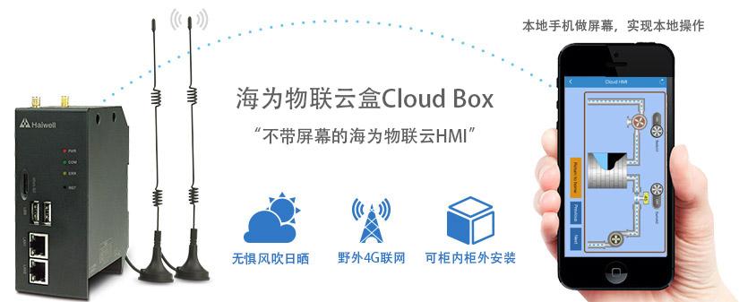 物联云盒Cloud Box1.jpg