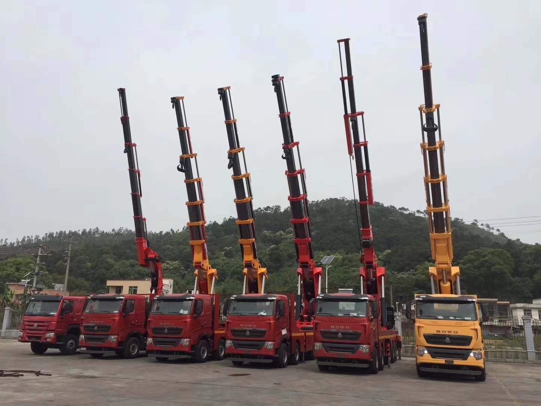 上海国祥为您介绍桥式、龙门式吊装设备的操作规程。
