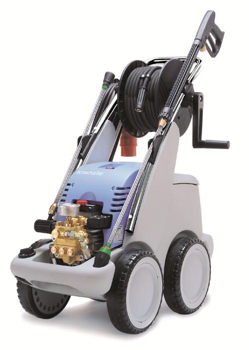 Q799TS T进口大力神高压清洗机配件整机出售-大力神配件,高压清洗机