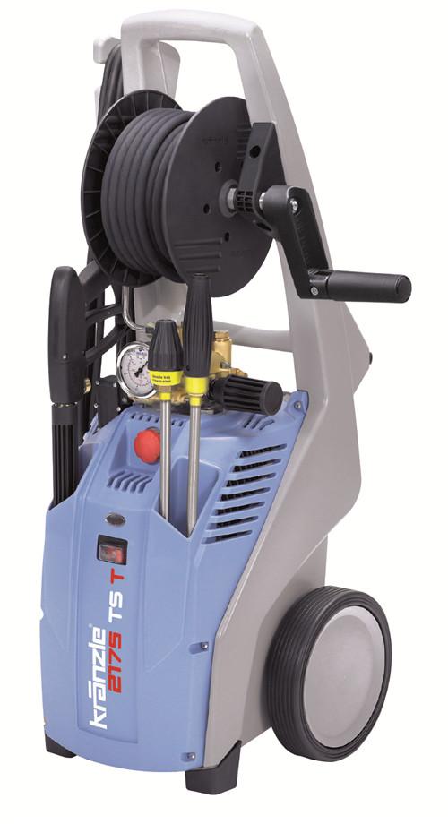 大力神K 2175TS T德国进口高压清洗机-高压冷水清洗机,高压冲洗机