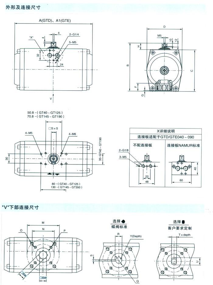 新GT系列气动执行器.jpg