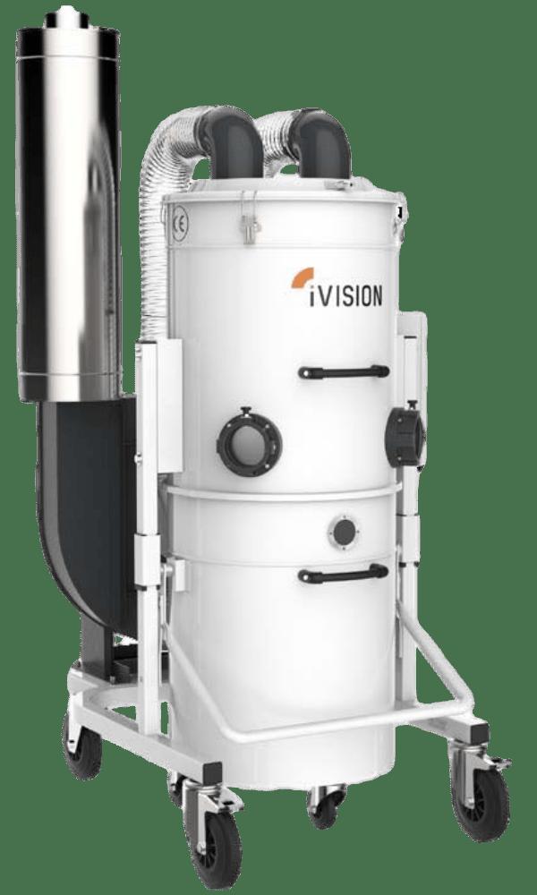 iv3-4-160-2200 除尘器