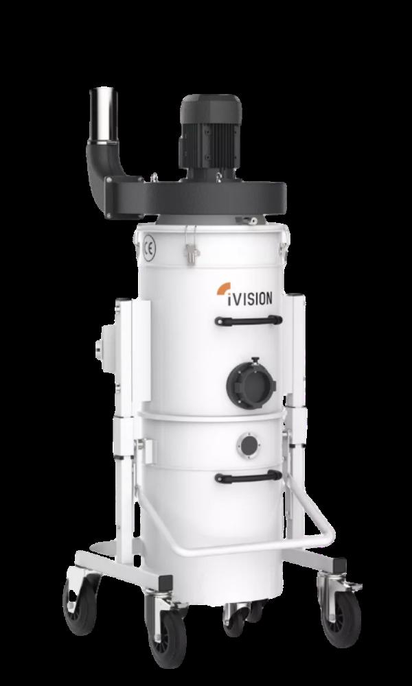 iv2-2.2-100-1400 进口除尘器