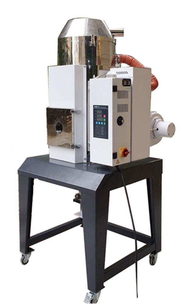 欧化热风干燥机
