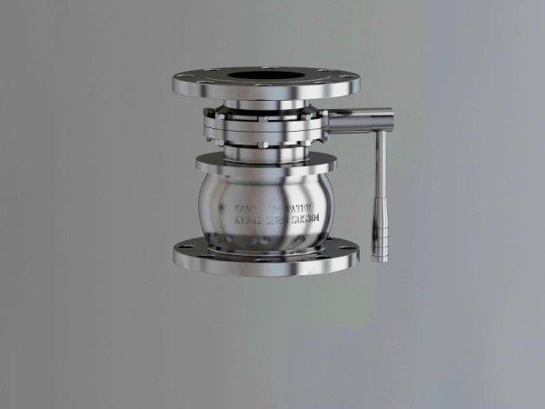 多功能一体阀的专利号:实用新型专利 ZL 2012 2 0319091.1