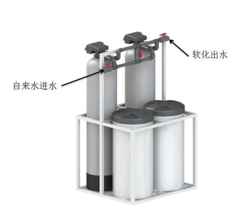 全自动软水器.png
