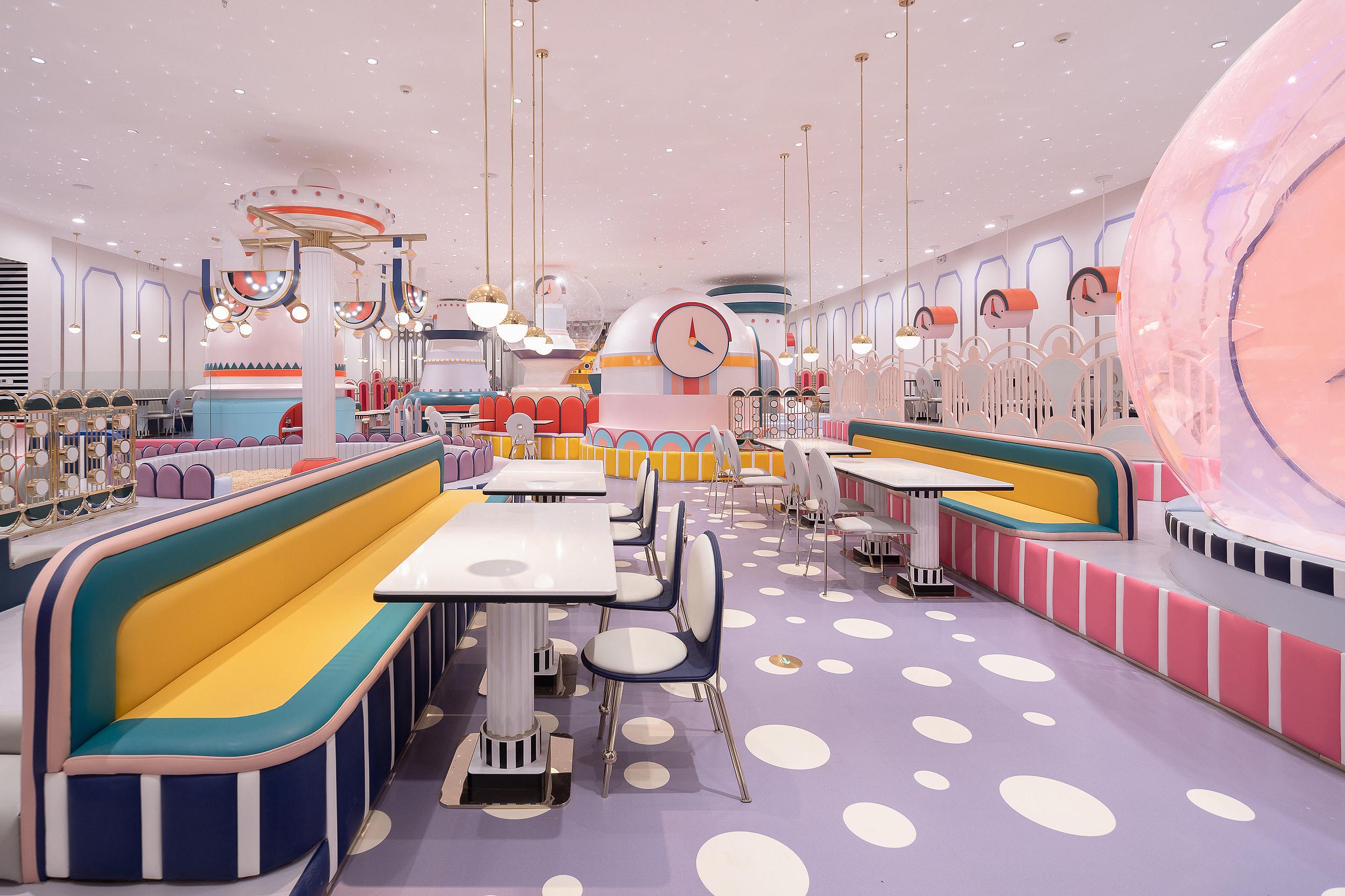 嗨童亲子餐厅 (9).jpg