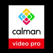 Calman Video Pro(Calman 视频增强版)