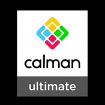 Calman Ultimate(Calman 旗舰版)