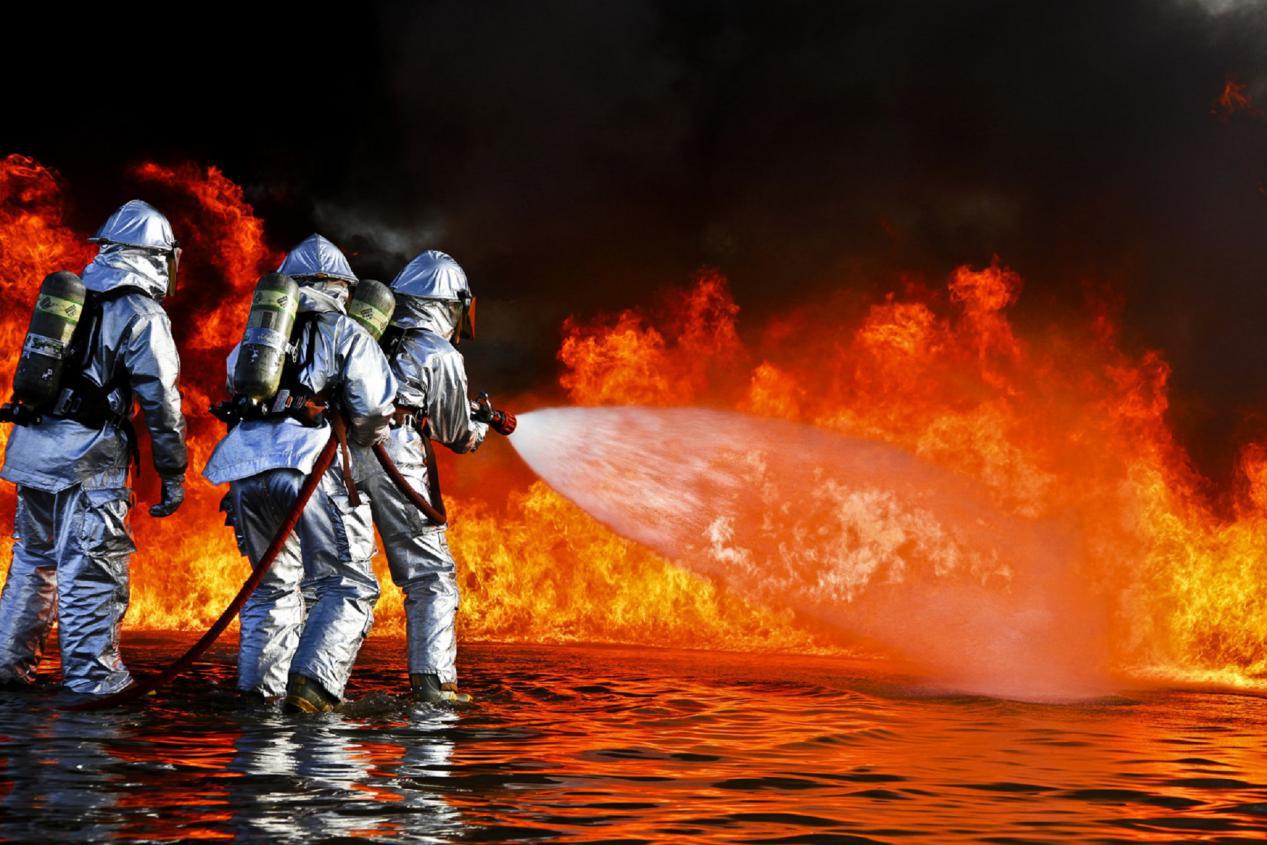 消防.png