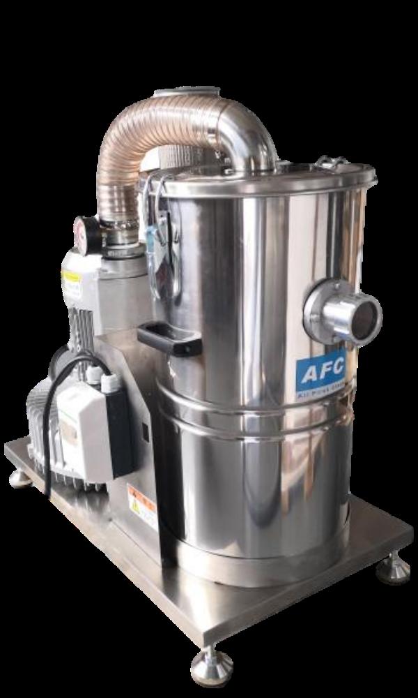 AFC-4050 大功率吸尘器