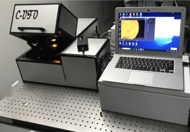 揭晓半导体激光器产生激光输出有哪些基本条件?