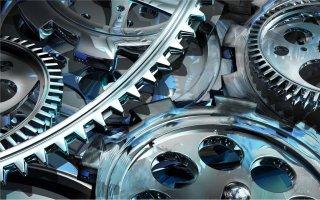 汽车金属材料测试