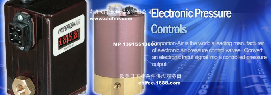 pro-air-slider-4-940x330.jpg