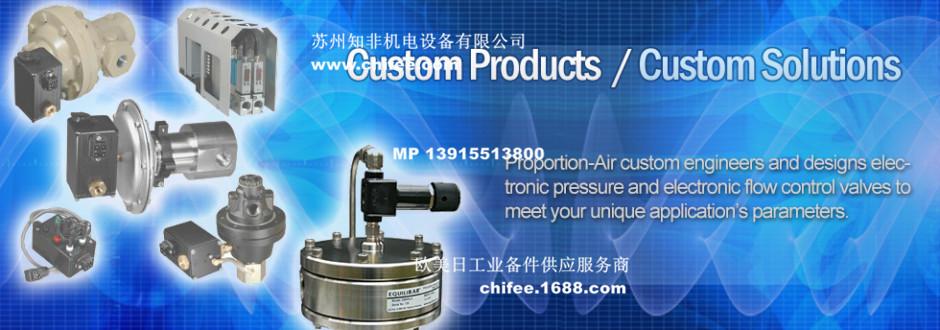 pro-air-slider-2-940x330.jpg