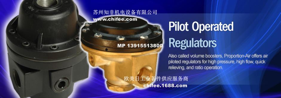 pro-air-slider-5-940x330.jpg