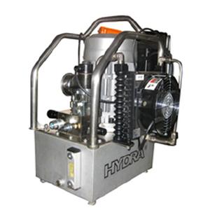 液压扳手电动泵MP582型