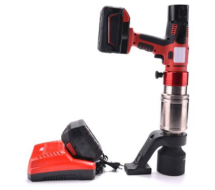 数显充电式电动扳手 CDA系列
