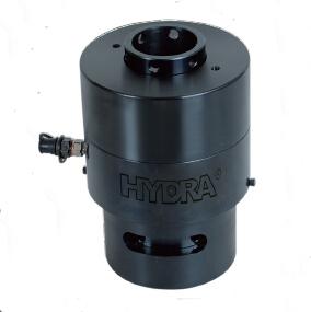 彈簧自動回位型液壓螺栓拉伸器-HTA系列