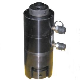 HS系列雙級型液壓螺栓拉伸器
