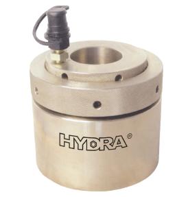 HD系列液壓螺母