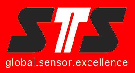 瑞士STS压力传感器ATM压力变送器ATM/Ex投入式液位计PTM/N水位记录仪DL-N温度变送器TS100