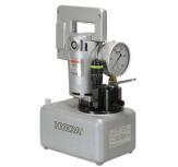 SMP系列電動泵