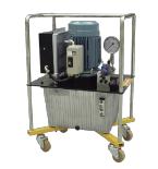 EMP系列超高壓電動泵