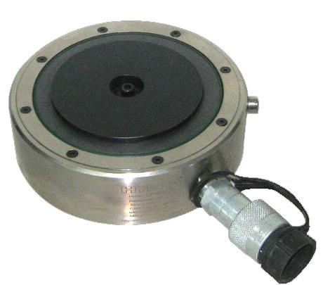 CP系列薄型液压千斤顶