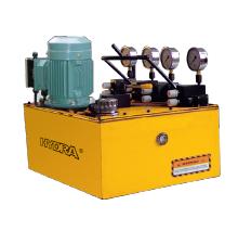 MPC系列同步电动泵