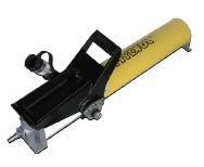 SP系列脚踏气动泵