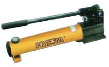 P系列单作用手动泵