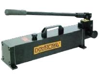 PC系列单作用手动泵