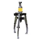HPC系列防滑長爪拉馬