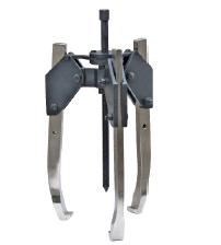 EP系列一體式機械自動對中拉馬