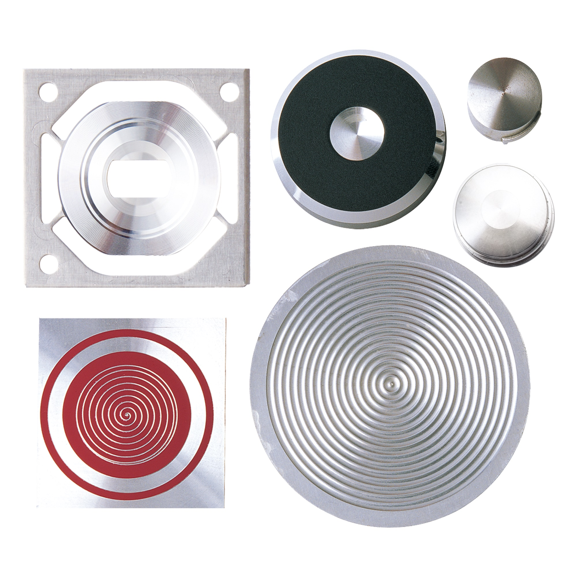 LX009數控CD紋機樣品.JPG