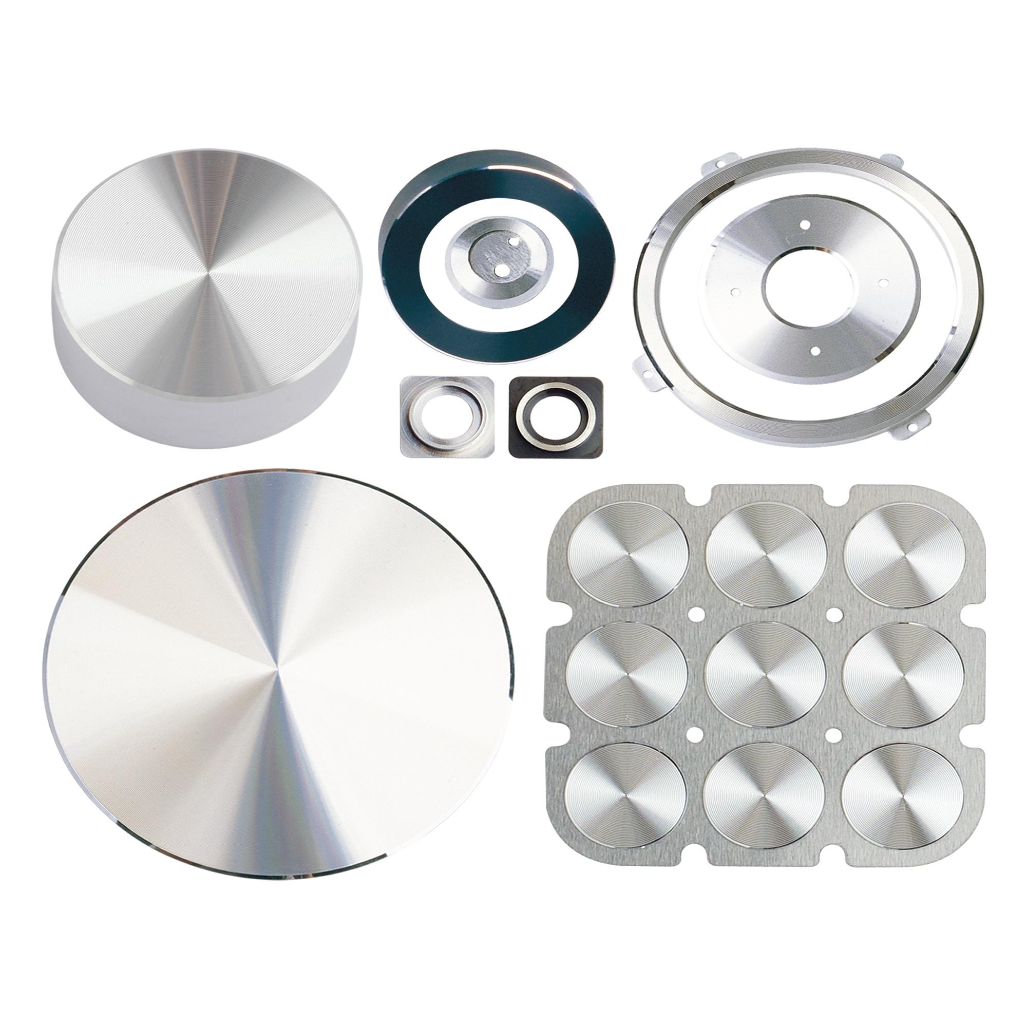 LX016CD紋加圓圈高光機樣品.JPG