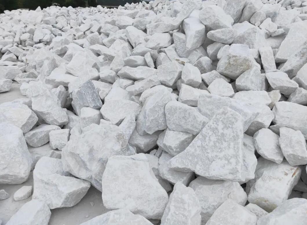 一文读懂滑石粉在塑料中的应用