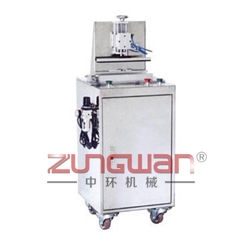 ZH-AP气吹机