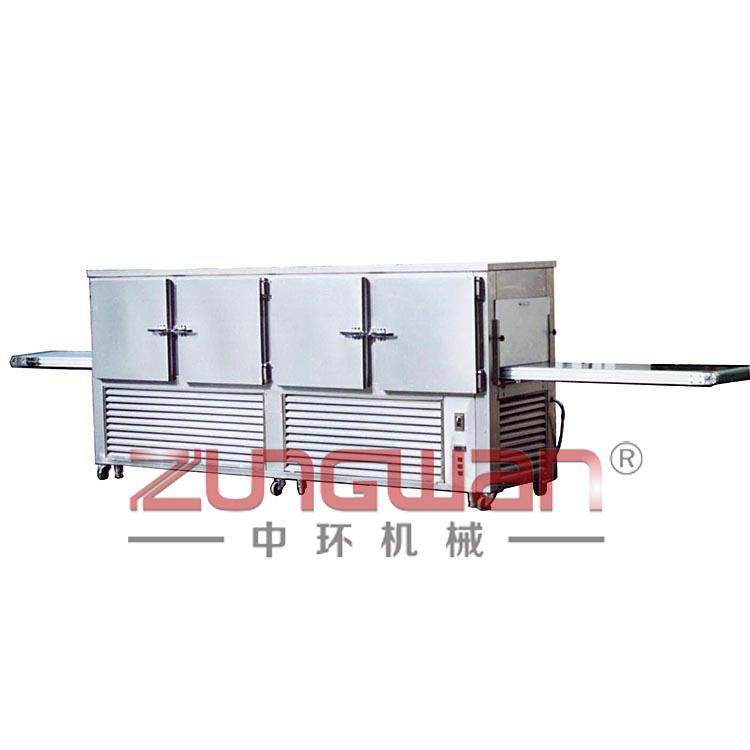 ZH-FM冷冻机
