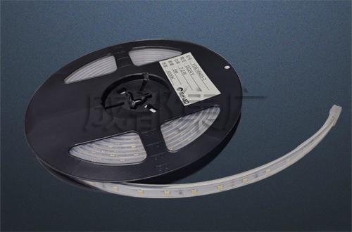 LED低压灯带