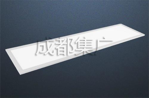 平板灯197*1197mm