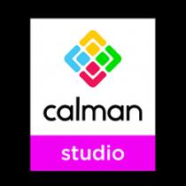 Calman studio(Calman 演播室版)