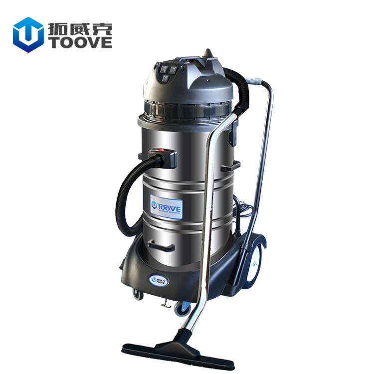 拓威克 PY308S工业吸尘吸水机