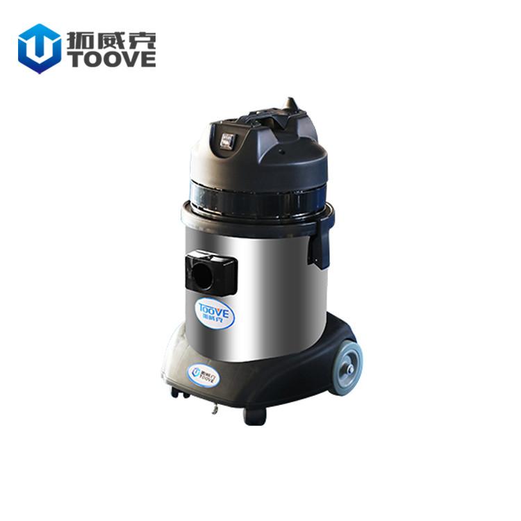 [用户推荐]工业吸尘吸水机设备哪个品牌比较好?