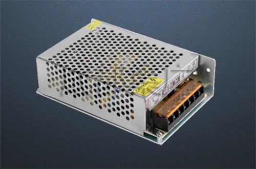 LED驱动--恒压电源