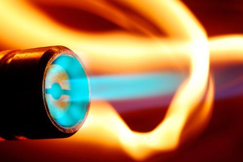 固體廢物等離子體氣化熔融